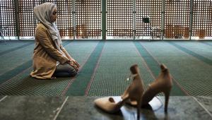 الإيمان يقابل الموضة.. في حياة هؤلاء الشابات المسلمات