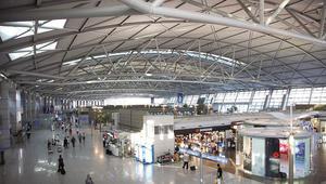 تقرير: مطار جدة السعودي أسوأ مطار للعام 2016