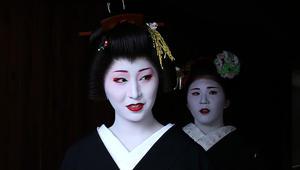 كيوتو مرتعاً لعجائب الهندسة المعمارية والتاريخية والعصرية