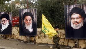البحرين تحتج على تصريحات نصرالله وخامنئي: حزب الله إرهابي ولتلتفت طهران لأوضاع شعبها