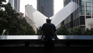 أمريكا: بهنساوي وهارون وسليك خططوا لهجمات دموية بقلب نيويورك