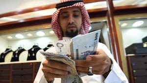 السعودية: لا توجه لفرض رسوم على التحويلات المالية للخارج
