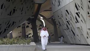 تقرير: السعودية ستخفّض 53 مليار دولار من دعم الكهرباء والماء حتى 2020