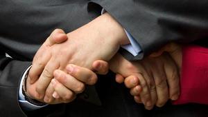 ما هو وضع ريادة الأعمال في منطقة الشرق الأوسط؟