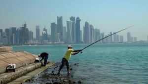 قطر ردا على منظمات حقوقية: سلمنا محمد العتيبي إلى السعودية
