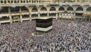 وزير سعودي: إيران عدائية للمسلمين بالحج.. ومؤتمر الشيشان فتنة ضدنا