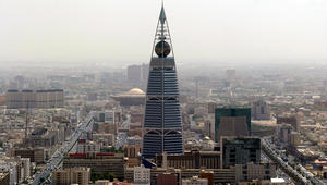 محللة أمريكية: السعودية لا تريد قلب نظام قطر بل تغيير توجه النفوذ بالشرق الأوسط