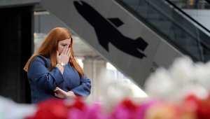 مصادر أمريكية لـCNN: واشنطن تلقت لأول مرة موافقة مصرية على المشاركة في تحقيقات سقوط الطائرة الروسية