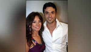 محكمة مصرية تقضي بإثبات نسب توأم زينة لأحمد عز.. والممثلة: الحمد لله يا رب