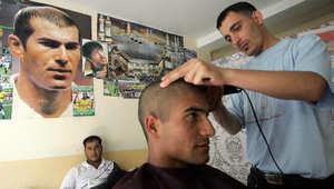 """الجزائر تبحث قضية """"قروض الشباب"""" وفقا للشريعة بعيدا عن """"الفوائد الربوية"""""""