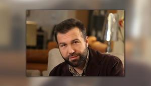 """محامي الداعية الأردني أمجد قورشة لـCNN: موقفه من """"داعش"""" قديم.. واعتقاله مخالفة لأبسط قواعد العدالة"""