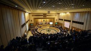 جامعة الدول العربية تعقد اجتماعاً طارئاً حول غزة