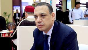 صلاح بن دخيل عن السياحة في تونس