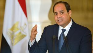 مصر: قطع العلاقات مع قطر بعد تدخلات تهدد الأمن القومي العربي