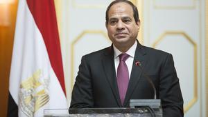 مصر تقترح البنك الدولي كطرف محايد بالمفاوضات الثلاثية حول سد النهضة الأثيوبي