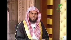 """أنباء """"اعتقال"""" الداعية السعودي عبدالعزيز الطريفي تُحدث ضجة كبيرة.. العودة يطمئن ومغردون: العلماء في الأرض بمنزلة النجوم في السماء"""