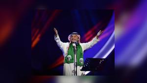 عبدالمجيد عبدالله: حفلتي القادمة في السعودية حتكون عوائل زي حفلات دبي