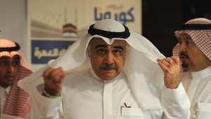 وزير الصحة السعودي الجديد كان قد عزل مدير مستشفى بجدة