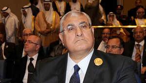 مصر: سيناء تحت السيطرة.. ولن نسمح لدولة بفرض مخططاتها على العرب