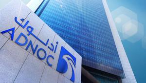 وزير الطاقة الإماراتي: أدنوك تخفض إنتاج الخام 10% في أكتوبر