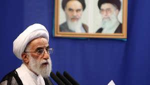 مجلس التعاون الخليجي يندد بهجوم خطيب طهران على الملك عبدالله وتشبيهه بقارون: تصريحات عدائية متجنية