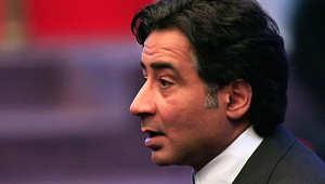 """عودة أحمد عز والمئات من نواب الحزب الوطني إلى المشهد تشغل المصريين وشخصيات تصفها بـ""""العار والخيانة"""""""