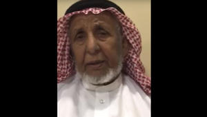 شيخ قبيلة آل مرة: جنسيتي ستعود غصباً عن أمير قطر