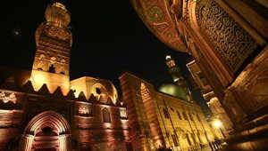 صندوق لمكافحة بطالة الشباب في مصر يستعد لتوقيع اتفاقيات للتمويل الإسلامي