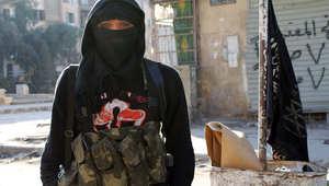 """دمشق تهاجم الخليج وتركيا وبعثة دولية للتحقيق بهجوم الكلورين.. و""""داعش"""" تعدم وتصلب بالرقة"""
