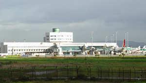 الجزائر تفقد الاتصال بإحدى طائراتها العائدة من رحلة إلى بوركينافاسو