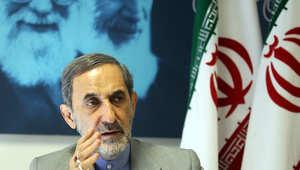 """الخسائر العسكرية الإيرانية تستمر بسوريا وولايتي يعلن التصدي مع روسيا لتغلغل """"التكفير"""" بآسيا الوسطى"""