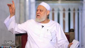 """مؤرخ كويتي يرد على تصريحات مفتي مصر السابق علي جمعة حول """"تسمية قطر"""""""