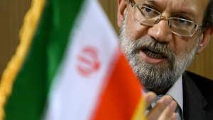"""إيران """"تستغرب الضجة"""" الأمريكية ضد داعش وتحذر القادة العرب: أمريكا ستركلكم كما فعلت مع صدام"""