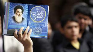 السيستاني يرفع الغطاء عن المالكي وحزب الدعوة يعمل لإنهاء أزمته مع العبادي