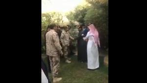 """سقوط شظايا من صاروخ الرياض بمنزل فنان سعودي.. وعبدالله السدحان: الحوثي """"يلفظ أنفاسه الأخيرة"""" ببيتي"""