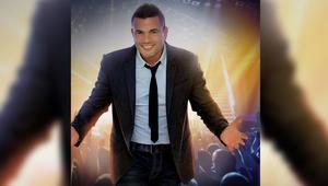 عمرو دياب يكشف عن عمره الحقيقي.. وهكذا احتفل بعيد ميلاده!