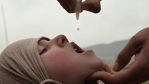رغم التعاون السعودي - الماليزي.. عقبات كثيرة أمام اللقاحات الحلال