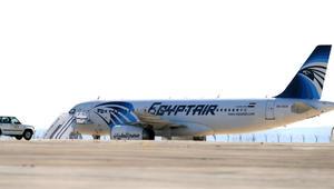 تأجيل رحلة مصر للطيران إلى نيويورك لأسباب أمنية.. ومحللون يستغربون يسألون عن أمن المطارات المصرية
