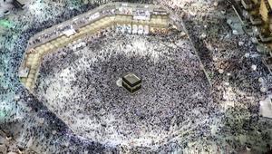 العيسى: الإسلاموفوبيا تراهن على الهمجية المضادة ولا حجة إلا للنص والنبي
