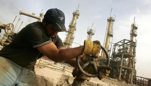 إكسون موبيل في العراق.. كيف تتصرف شركة وزير خارجية أمريكا بعد حظر ترامب؟