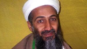 قراءة متأنية بوثائق بن لادن في آخر أيامه: قائد منهار فقد السيطرة حتى على حراسه.. والجيش الباكستاني لم يسلمه لأمريكا