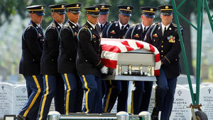 واشنطن تتسلم مواطنا سنغافوريا هرّب أجهزة أمريكية لإيران تحولت إلى قنابل قتلت جنودها بالعراق