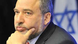 الكويت والسعودية تنفيان تصريحات إسرائيلية عن مفاوضات سرية معهما