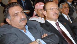 إسرائيل: دعوات لطرد نواب مقربين من عزمي بشارة خارج الكنيست بعد زيارتهم الدوحة