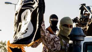 داعش يعلن مسؤوليته عن هجوم متحف باردو بتونس ويحذر: هي مجرد البداية