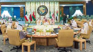 محمد بن سلمان: دول الخليج يمكن أن تكون أكبر سادس اقتصاد في العالم