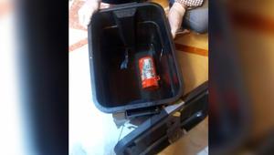 مصدر مقرب من التحقيق بحادث طائرة مصر للطيران يكشف لـCNN خطة تعامل الفريق التقني مع ذاكرة الصندوقين الأسودين