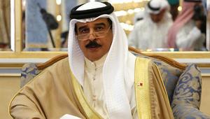 أصدرت البحرين الاثنين البيان الأول في سلسلة بيانات صدرت أربع دول، تضم أيضا السعودية والإمارات ومصر، قررت فيها قطع العلاقات مع قطر