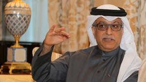 الشيخ سلمان ينفي اتهامات نائب بريطاني له باستخدام أموال مشاريع رياضية لتمويل حملاته الانتخابية