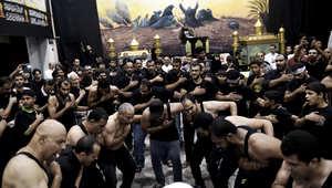 """البحرين ترد على هجوم إيراني حول """"حرمة عاشوراء"""" وتوضح قضية """"الرواديد"""" وانتشار """"السواد"""""""